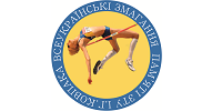 "National Competitions ""Memorial I.Kovpaka"""